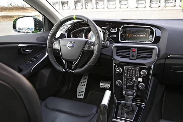 _autorevue-testbericht-Volvo-V40-Heico-5