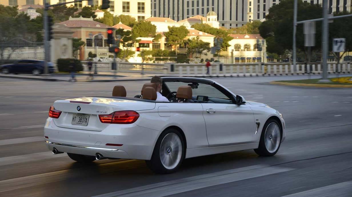 _BMW-435i-Cabrio-heck-seite