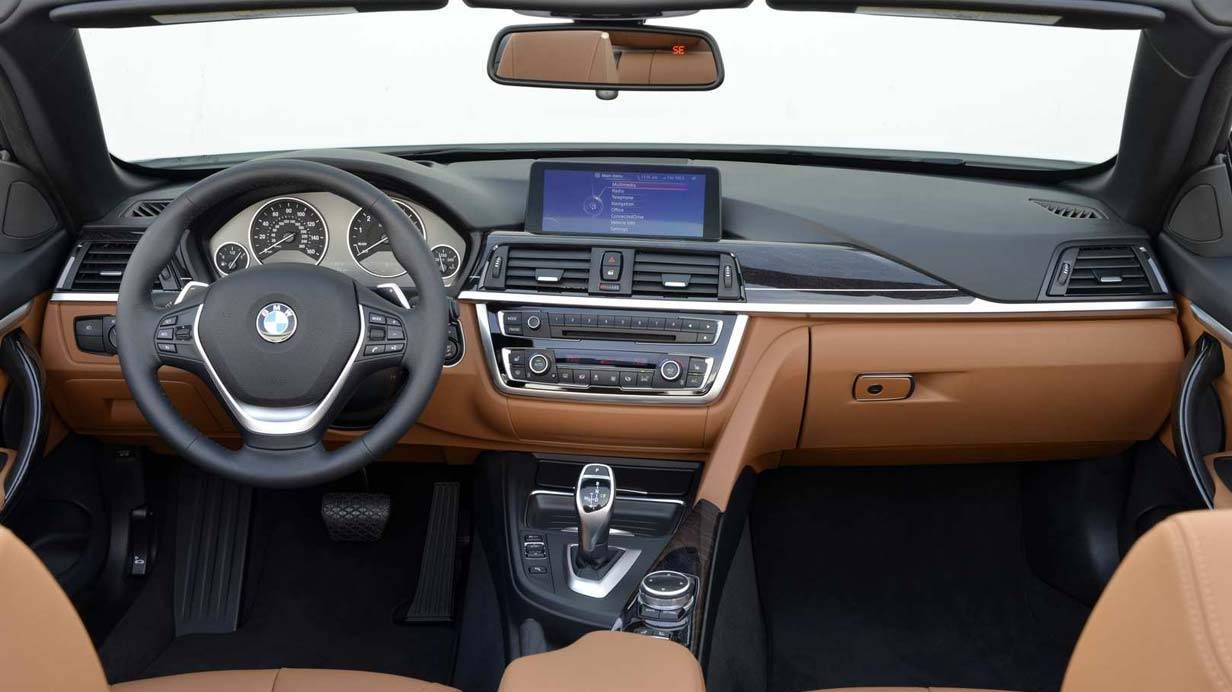 _BMW-435i-Cabrio-innen