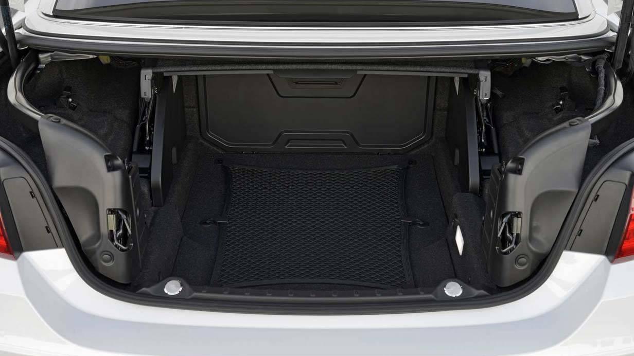 _BMW-435i-Cabrio-kofferraum