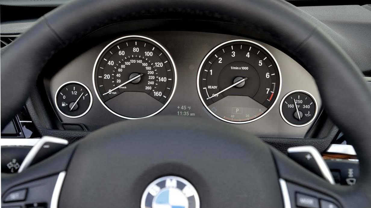 _BMW-435i-Cabrio-lenkrad