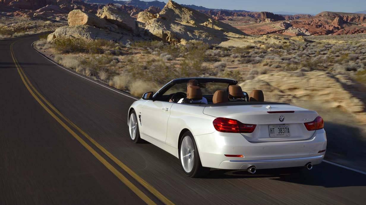 _BMW-435i-Cabrio-weiss-heck2