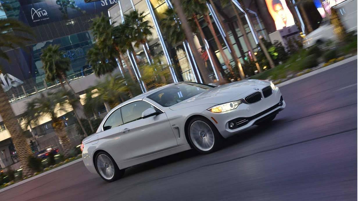 _BMW-435i-Cabrio-weiss-seite-vorne