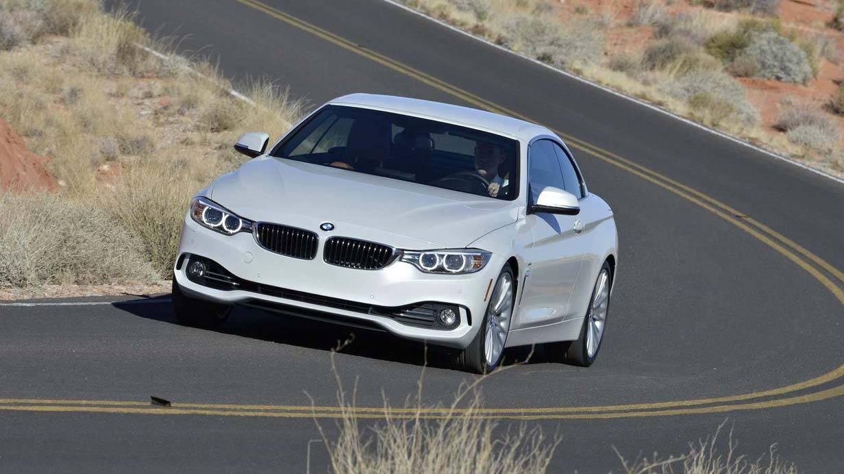 _BMW-435i-Cabrio-weiss-vorne2