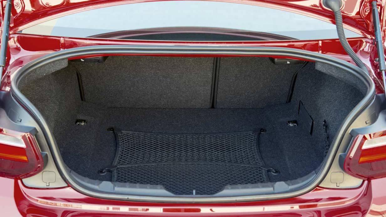 _BMW-M235i-kofferraum