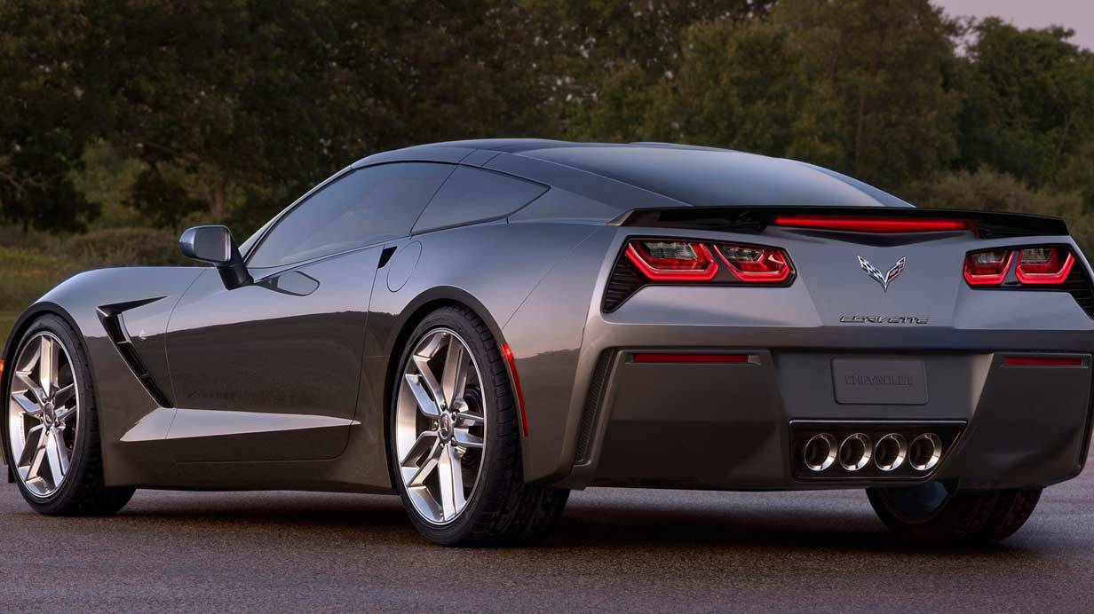 _Corvette-C7-Stingray-hinten