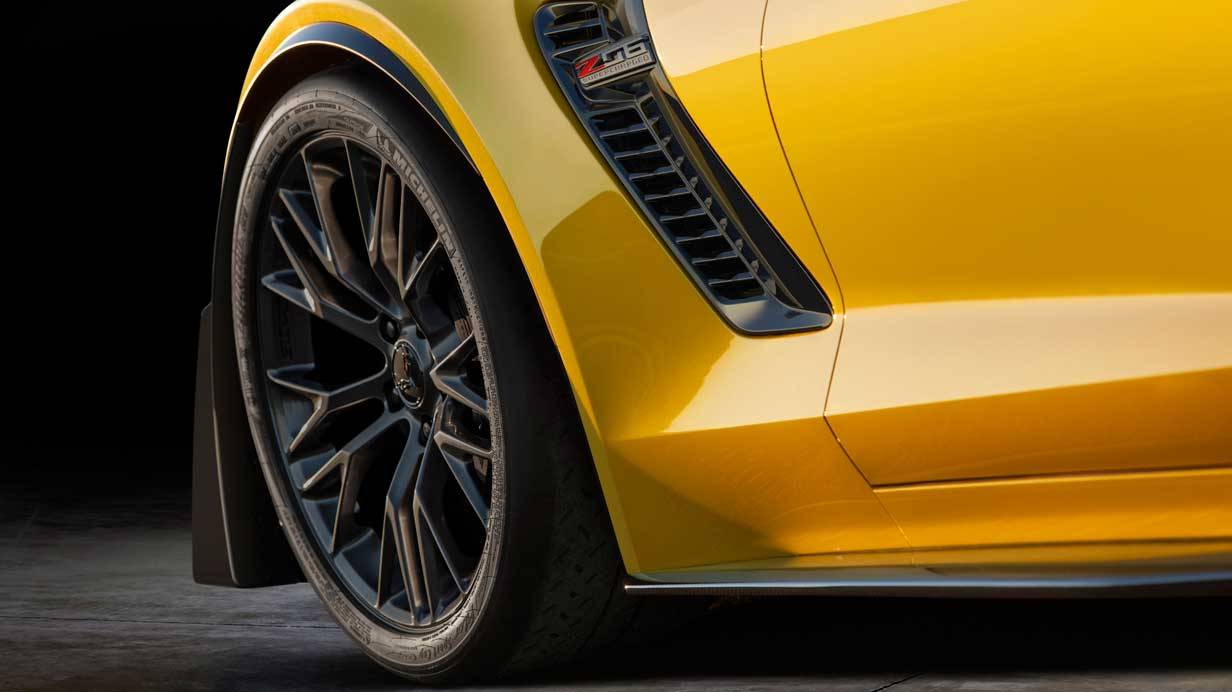 _Corvette-C7-Z06-reifen