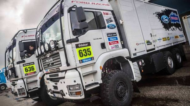 _Dakar-Ford-lkw-man
