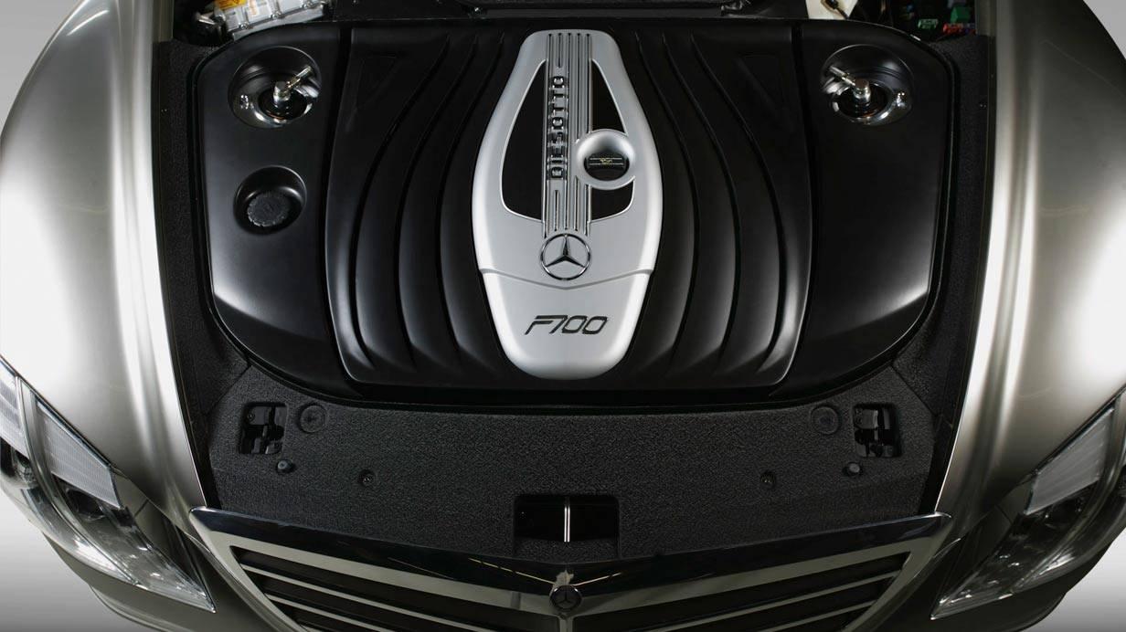 _Erprobungsfahrzeug-Mercedes-F-700-mit-Diesotto-Motor-(2)