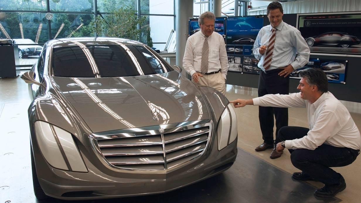 _Erprobungsfahrzeug-Mercedes-F-700-mit-Diesotto-Motor-(5)