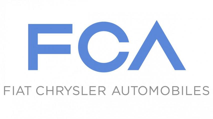 Fiat Chrysler Automobiles geht in New York und Mailand an die Börse
