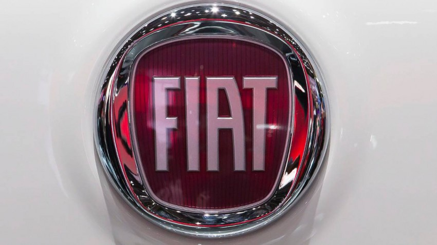 Fiat übernimmt Minderheitsanteil an Chrysler