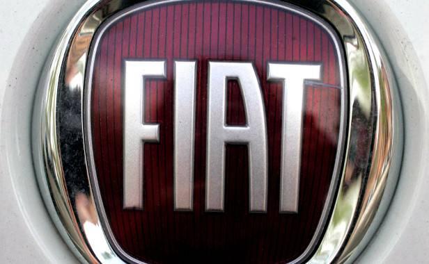 Fiat wird nach Chrysler-Übernahme zu siebentgrößtem Autobauer