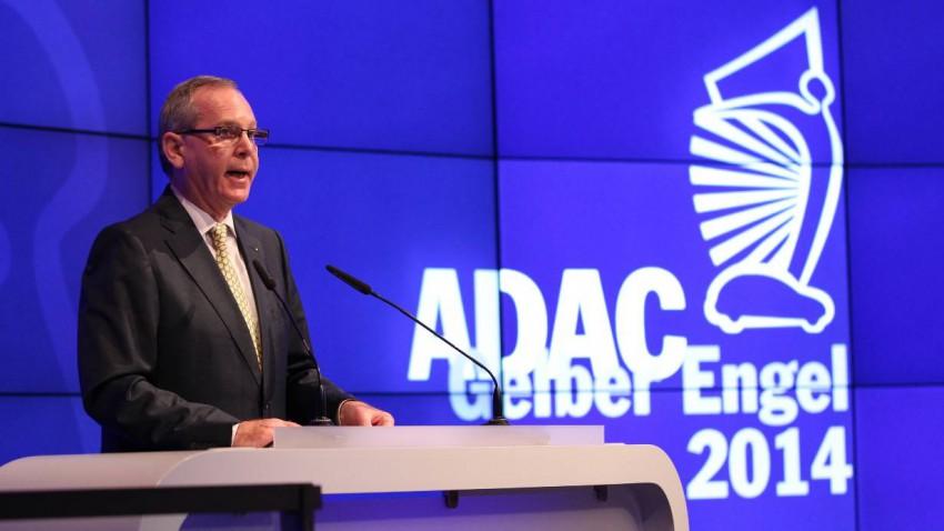 """Nach Wahlmanipulation: ADAC stellt Autopreis """"Gelber Engel"""" ein"""