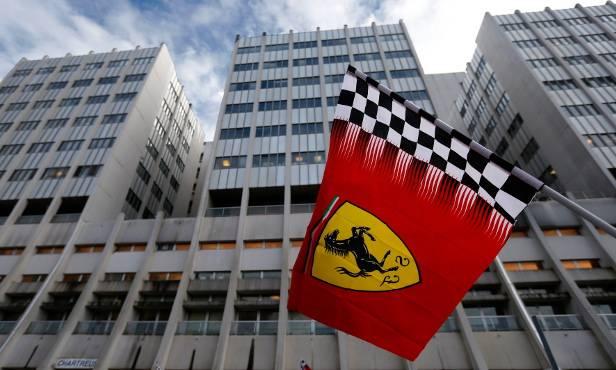 Schumacher: Ermittlungsergebnisse werden am Mittwoch präsentiert