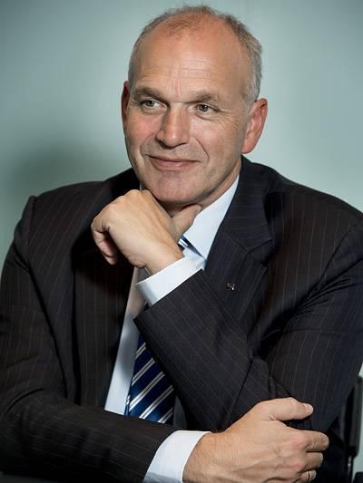 Jürgen Stackmann Interview Seat Chef Vorstandsvorsitzender