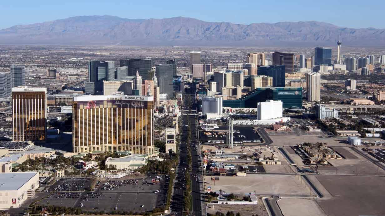 _Las-Vegas-2014-(4)