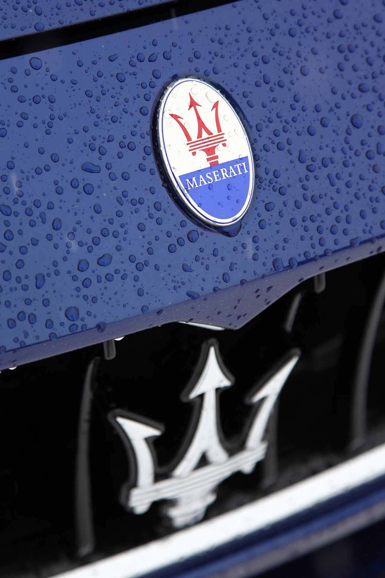 _Maserati-Ghibli-S-Q4-detail