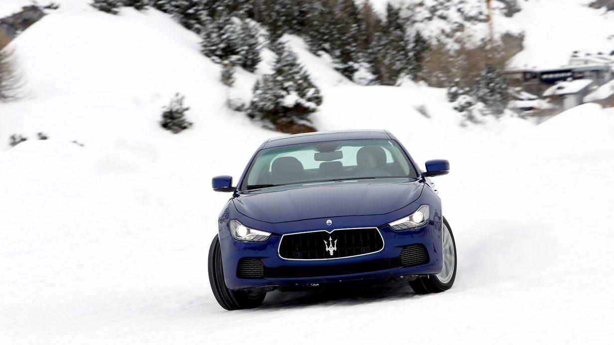 _Maserati-Ghibli-S-Q4-front