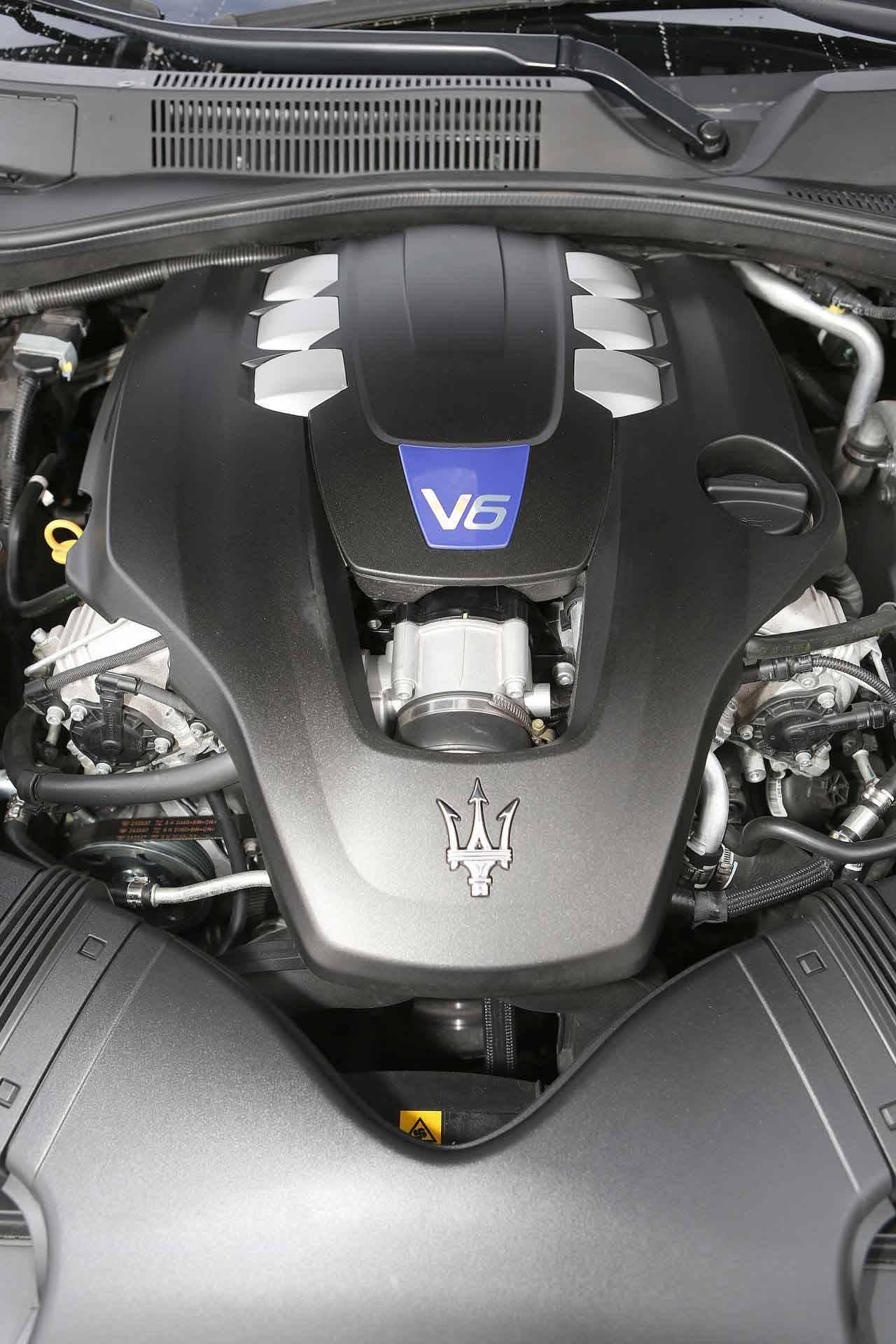 _Maserati-Ghibli-S-Q4-motor
