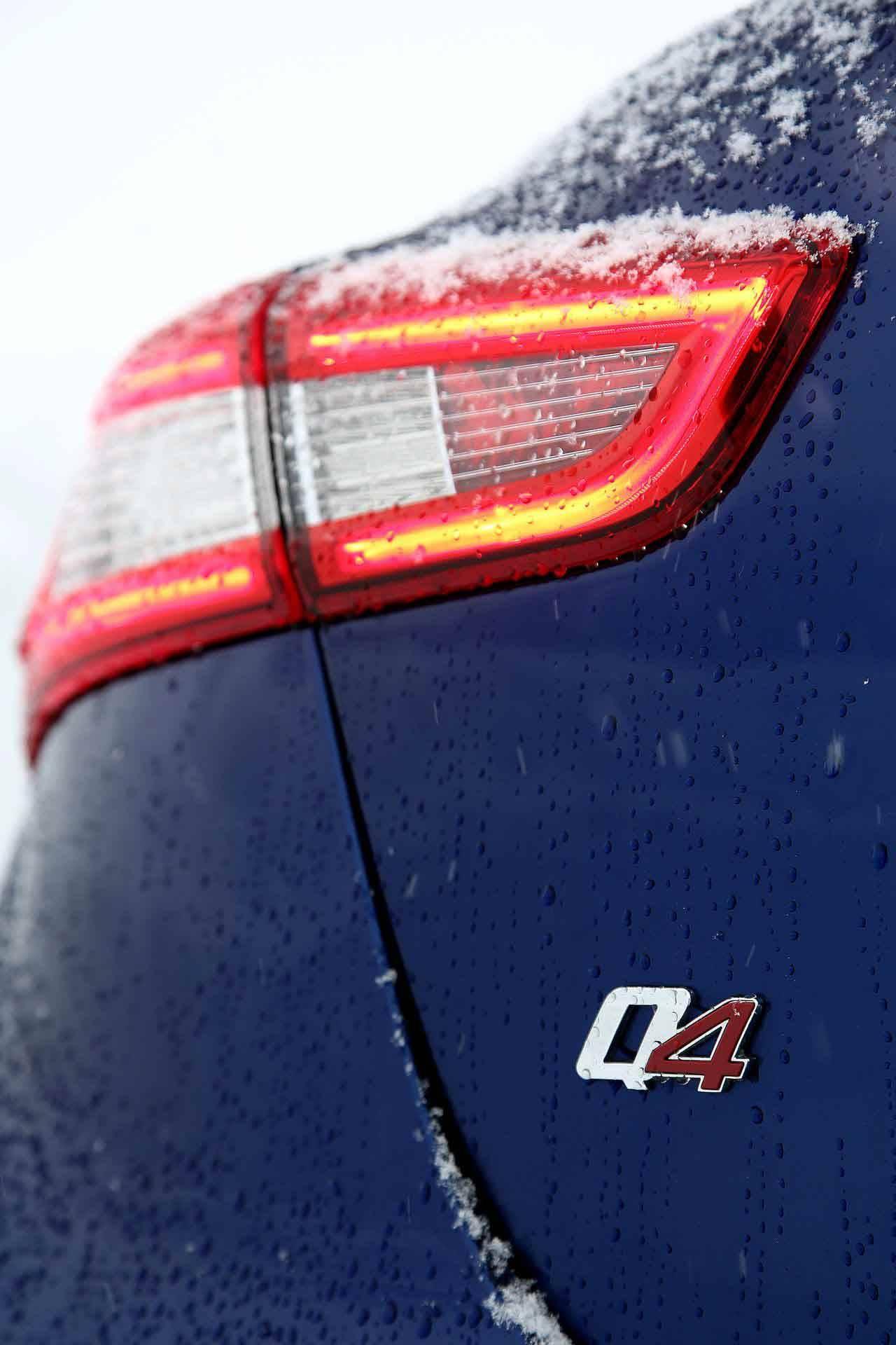 _Maserati-Ghibli-S-Q4-rucklichter