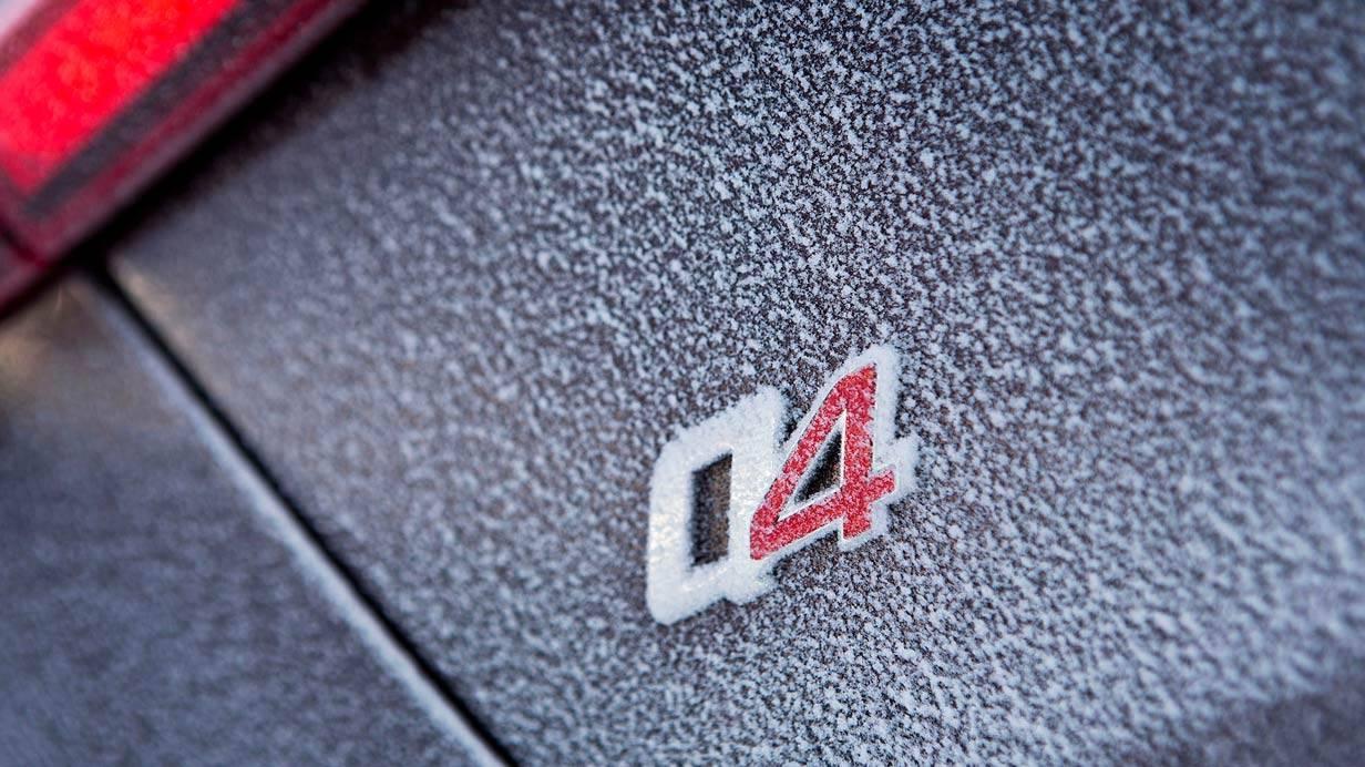 _Maserati-Quattroporte-S-Q4-detail