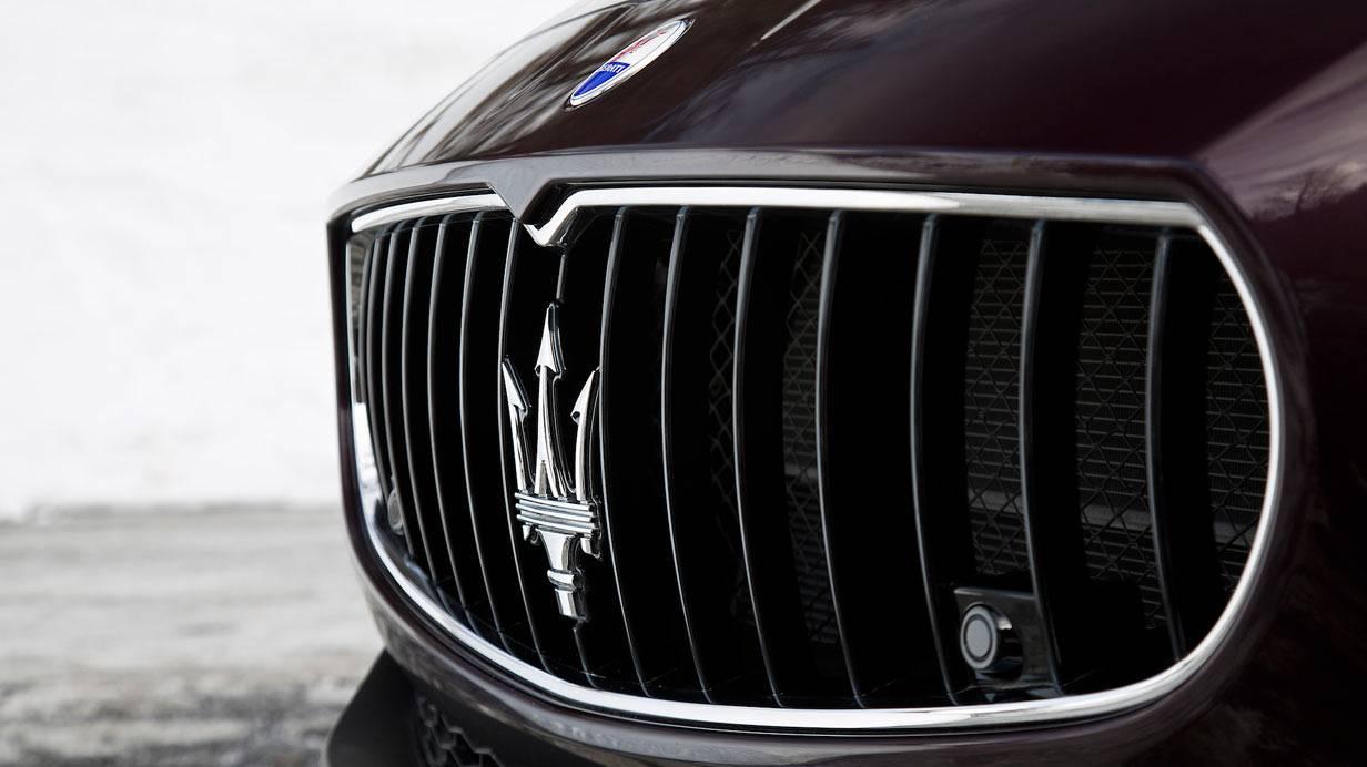 _Maserati-Quattroporte-S-Q4--front