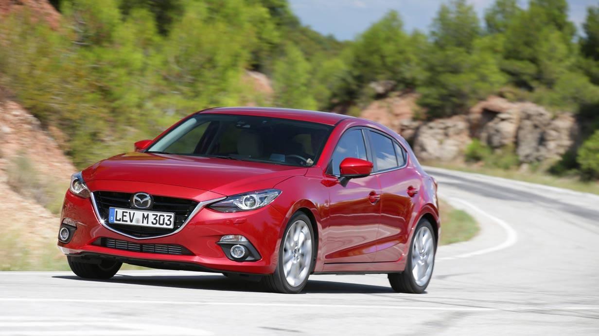 _Mazda-Skyactiv-Technologie--(1)
