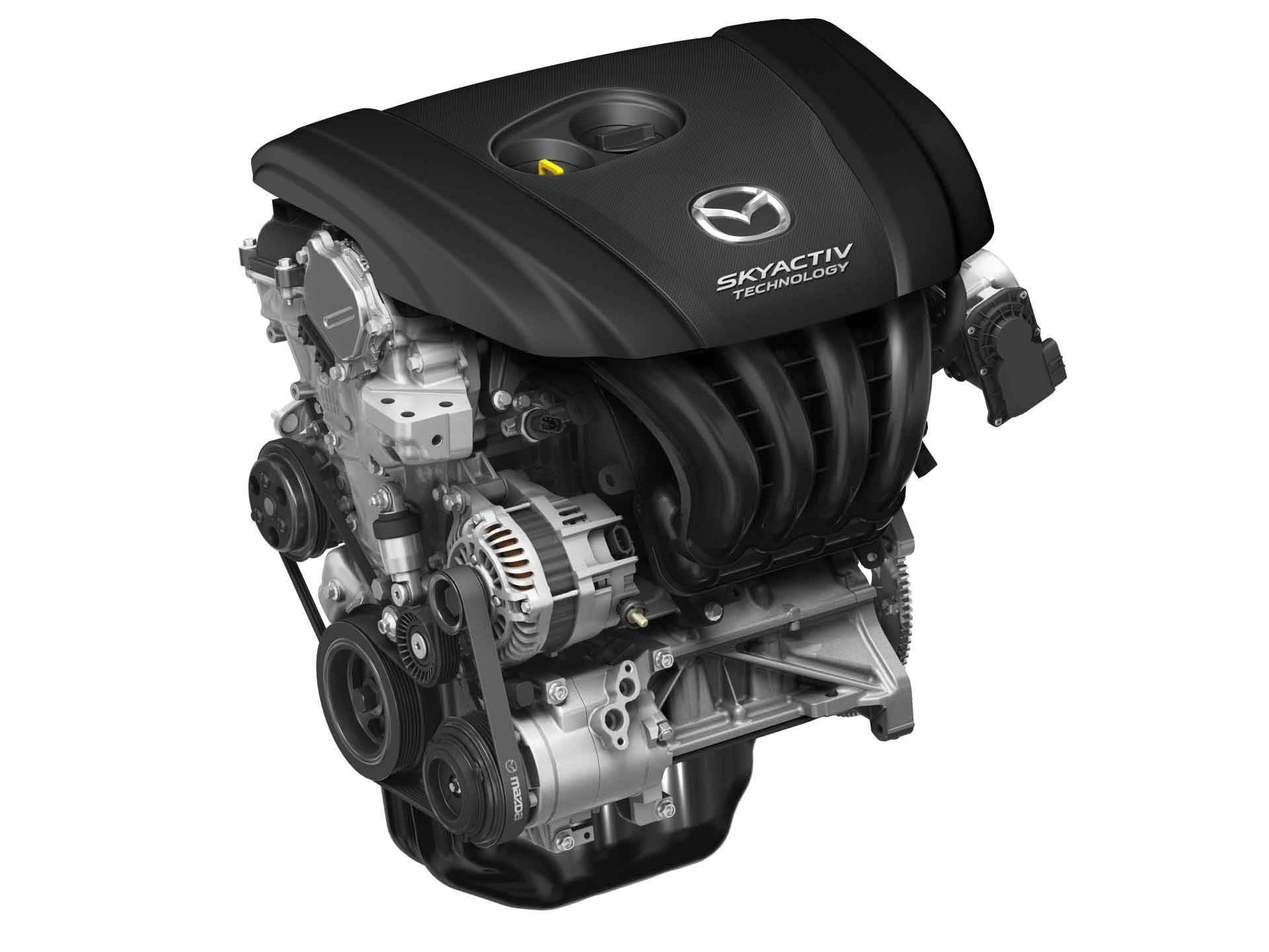 _Mazda-Skyactiv-Technologie--(2)