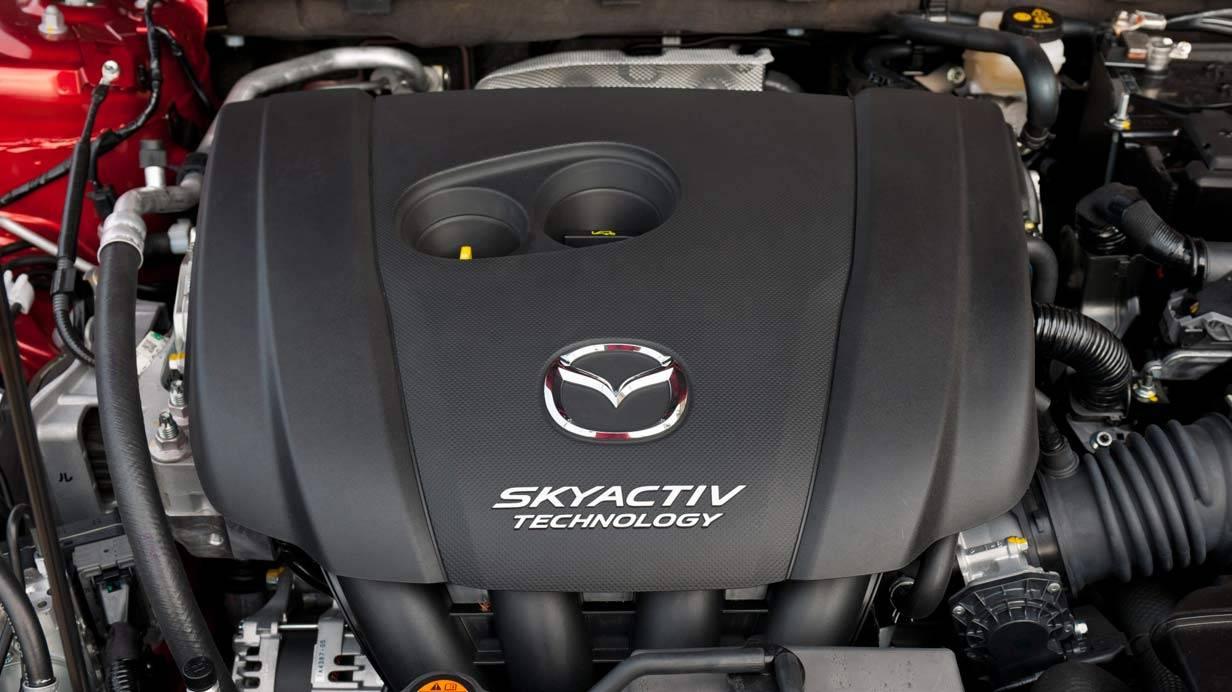 _Mazda-Skyactiv-Technologie--(4)