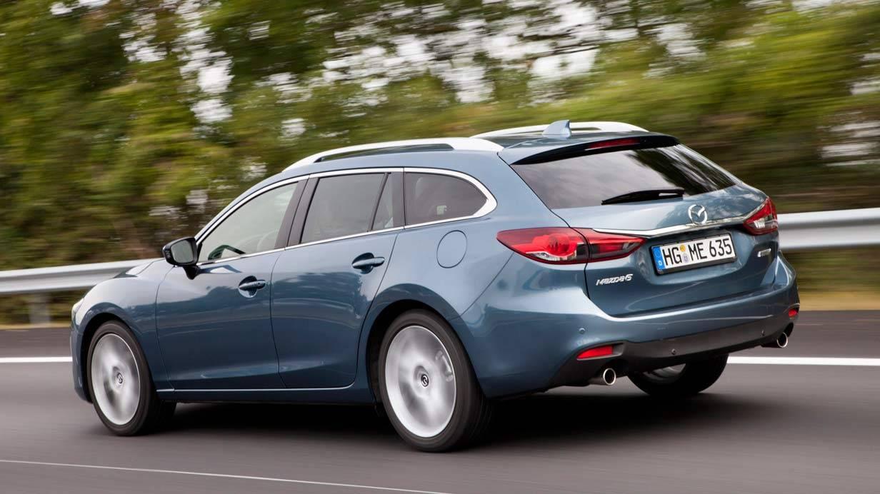_Mazda-Skyactiv-Technologie--(6)