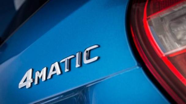 _Mercedes-Benz-A250-4matic