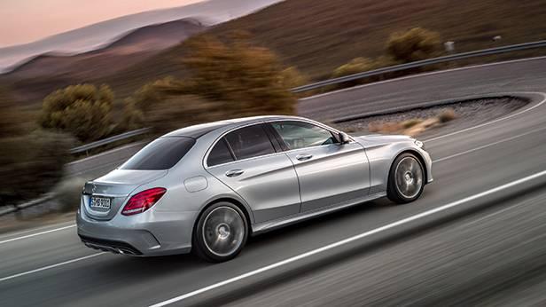 _Mercedes-Benz-C250,-AMG-2