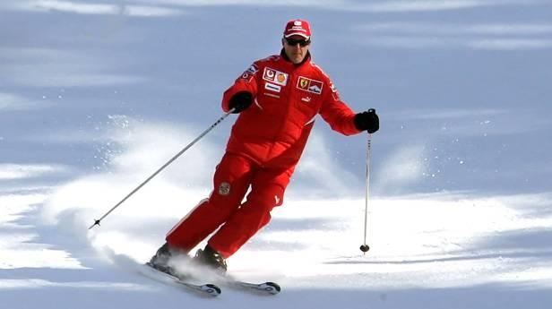 michael-schumacher-skifahren-unfall