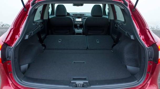 _Nissan-Qashqai-1.5-dCi-kofferraum2
