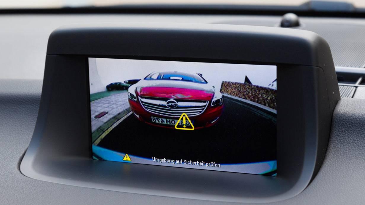 _Opel-Meriva-1.6-CDTI-display2