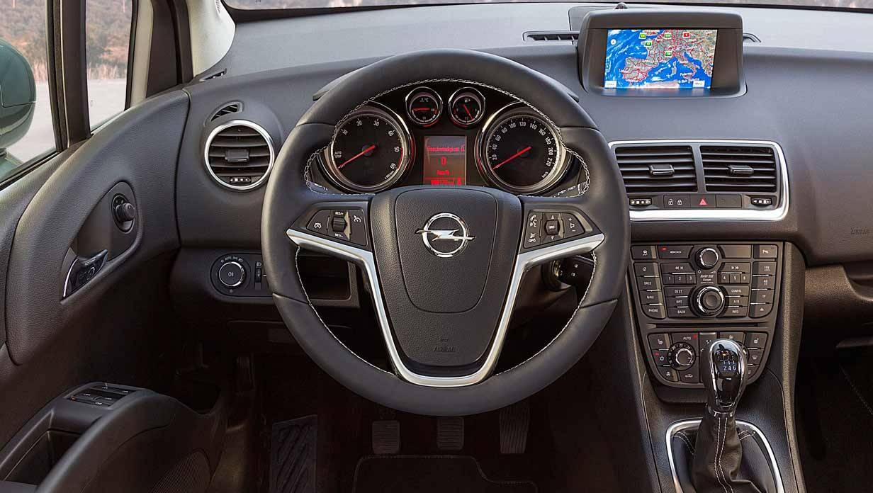 _Opel-Meriva-2014-innen-lenkrad