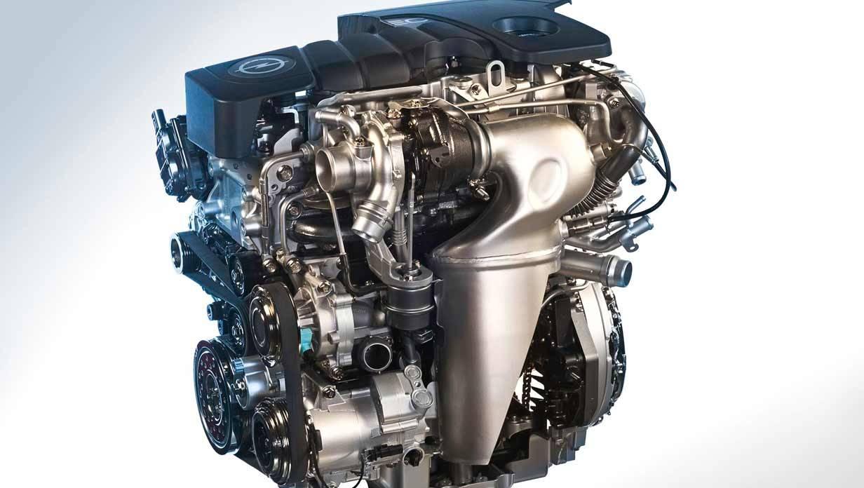 _Opel-Meriva-2014-motor
