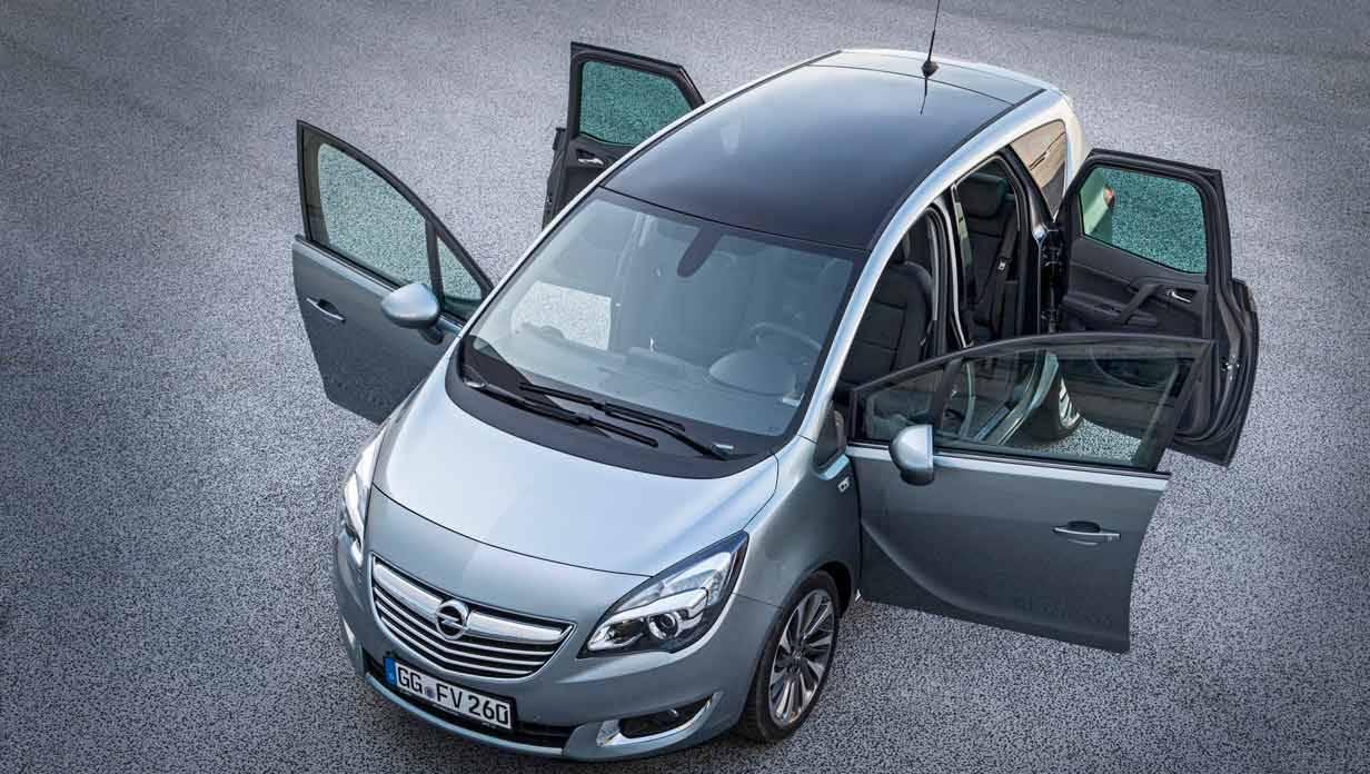 _Opel-Meriva-2014-turen-offen