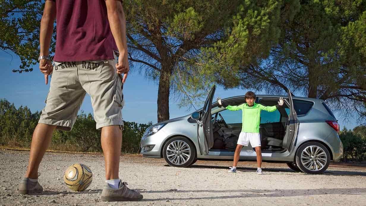 _Opel-Meriva-2014-werbung