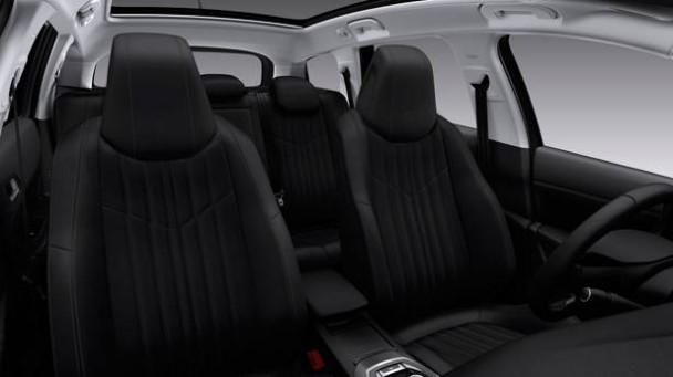 _Peugeot-308-SW-Genfer-Salon-2014-innen2