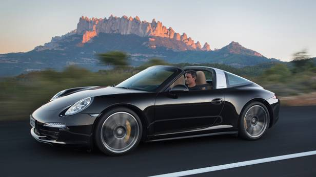 _Porsche-911-Targa-schwarz-seite2