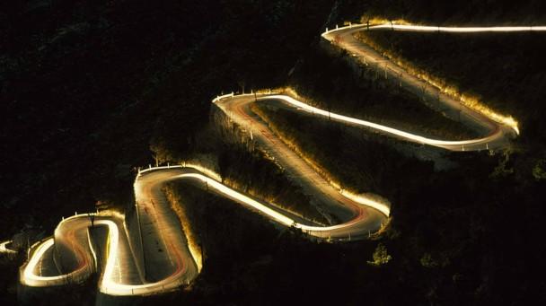 Rallye Monte-Carlo Volkswagen 2013 %287%29