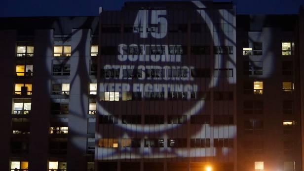 Schumachers Skiunfall: Helmkamera im Mittelpunkt der Ermittlungen