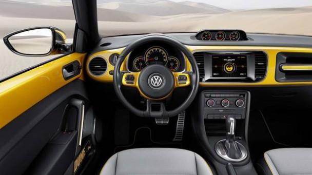 _VW-Beetle-Dune-innen-fahrersicht