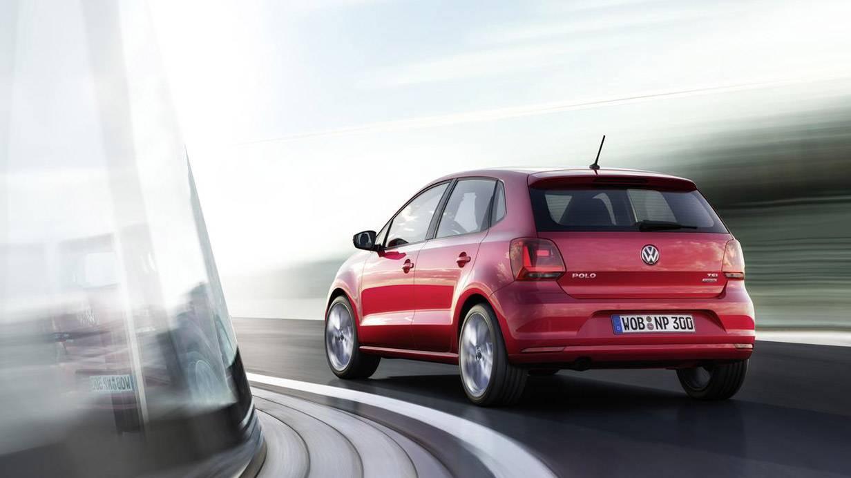 _VW_Polo-2014-heck