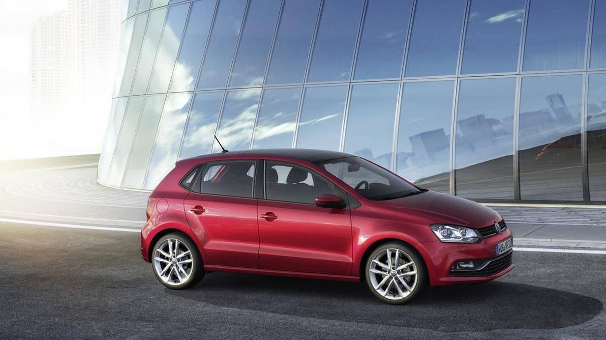 _VW_Polo-2014-seitlich