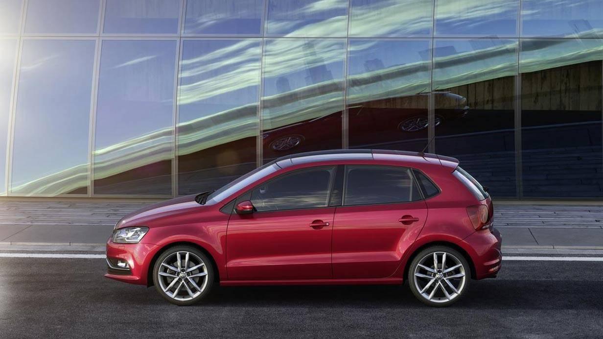 _VW_Polo-2014-seitlich2