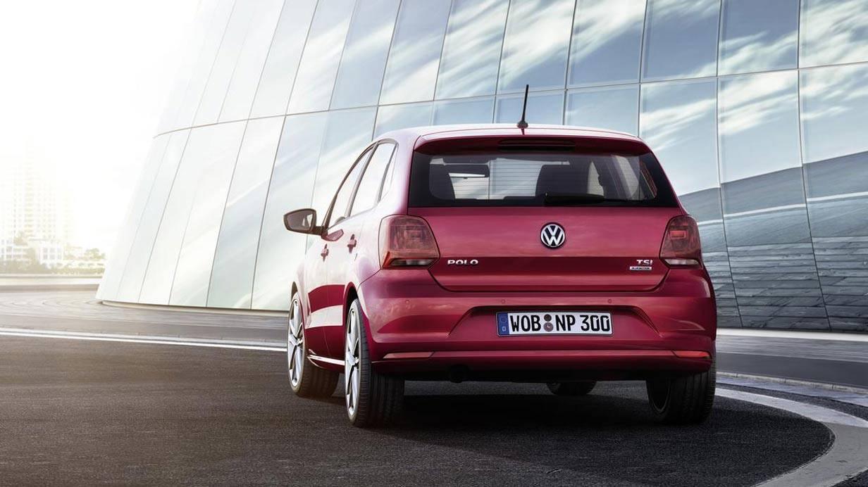 _VW_Polo_2014-heck2