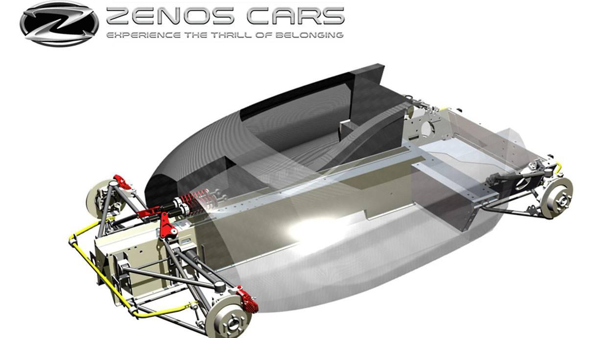 _Zenos-Project-E10-grafik-entwuf
